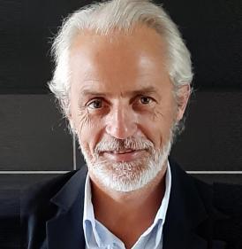 Edouard Boisson de Chazournes